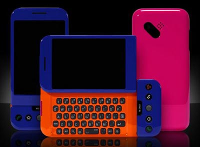 image_2587_largeimagefile  Make a Bold Statement with Colorware-Customized T-Mobile G1