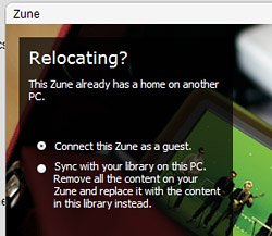 image_25882_largeimagefile Pre-loaded Zune content is sync-proof