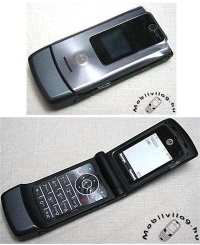 image_26021_largeimagefile Motorola staying tight-lipped about RAZR-like W510/W550