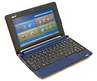 image_2616_largeimagefile  Get Ready for a 10-Inch Acer Aspire One Netbook