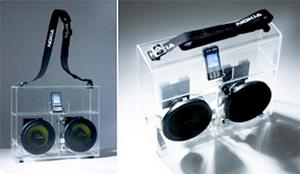 image_26270_largeimagefile Nokia ghetto blaster for your phone