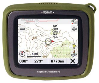 image_26521_largeimagefile Magellan CrossoverGPS provides rugged navigation