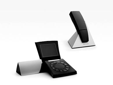 image_26679_largeimagefile Bang & Olufsen Serene phone gets priced