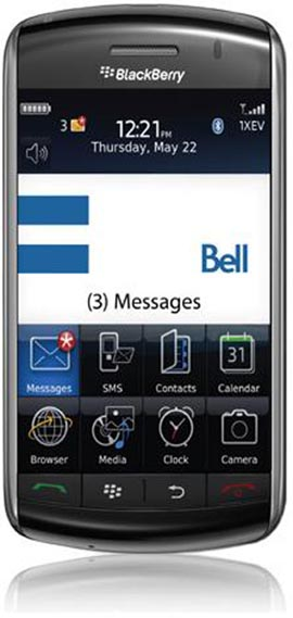 image_2688_largeimagefile  New Smartphone Combo Plans from Bell Mobility