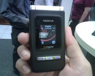 image_26931_largeimagefile Nokia N75, now with Cingular badging