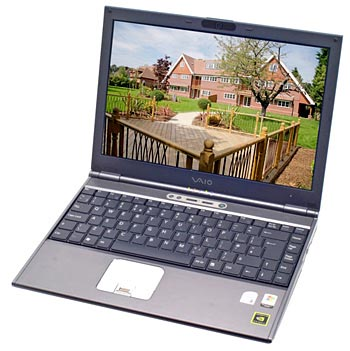 image_27623_largeimagefile Sony Vaio VGN-SZ2XP: good battery life, bad price