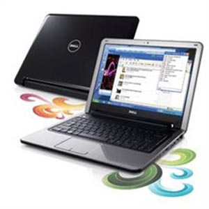image_2790_largeimagefile Dell Inspiron Mini 12 Netbook Big on Price Too