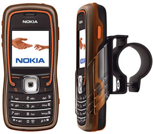 image_27990_largeimagefile Nokia updates 5500 with even more sports add-ons