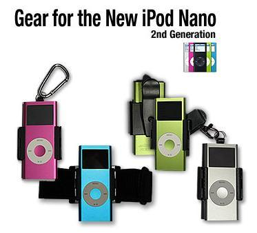 image_28353_largeimagefile Titan Gear carries your iPod nano 2G every which way