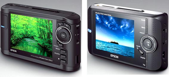 image_28595_superimage Epson unveils pair of PMPing Photo Banks: P-2500 and P-5000