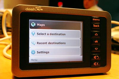 image_28630_largeimagefile Dash GPS Navigator updates itself via cellular data, Wi-Fi