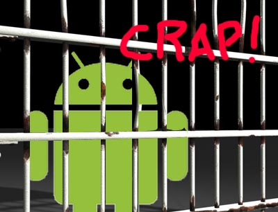 image_2884_largeimagefile  No More Jailbreak: Android Tossed Back in Prison