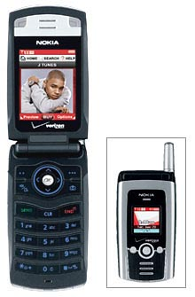 image_28860_largeimagefile El Cheapo: Verizon gets Nokia 6315i with EV-DO
