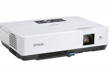 image_29123_largeimagefile Epson EMP-1715 projector with 3LCD reads MPEG2 from USB
