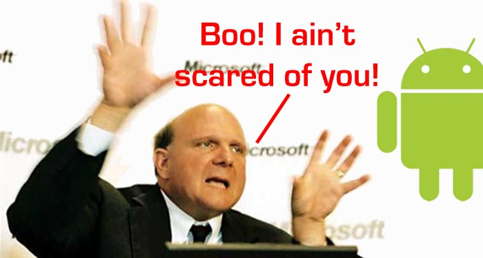 image_2915_superimage  Microsoft's Steve Ballmer Bashes on Android