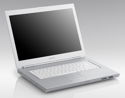 image_29193_largeimagefile Sony Vaio N10 reminds me of a MacBook