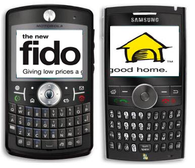 image_2919_largeimagefile Relaunched Fido is Bringing More QWERTY to the Mix