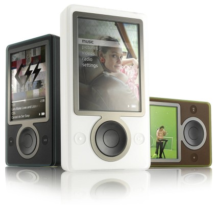 image_29418_largeimagefile Zune to hit the shelves by Christmas