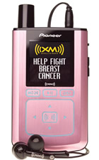 image_29728_largeimagefile Buy pink MP3 player, help fight breast cancer
