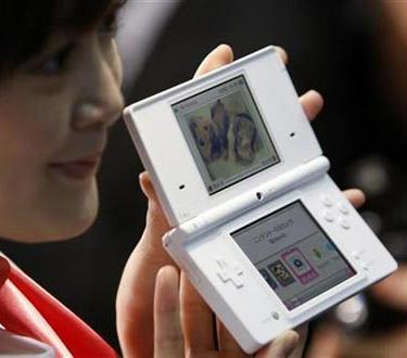 image_3001_largeimagefile  Japan Gets Nintendo DSi Starting Tomorrow
