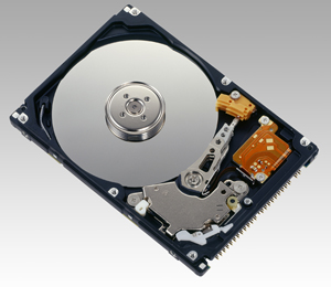 image_30153_largeimagefile Fujitsu unveils perpendicular magnetic recording drives
