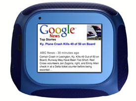 image_30342_largeimagefile Chumby: portable Wi-Fi device you can make your own