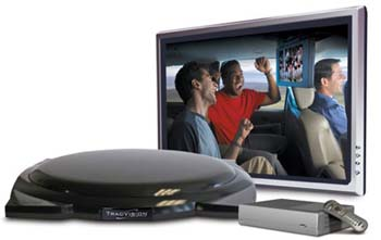 image_30383_largeimagefile TracVision A7: DirecTV and satellite radio for your car