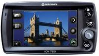 image_30545_largeimagefile Navman GPS devices boast Lonely Planet travelogs