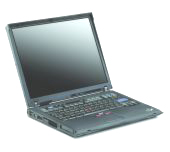 image_30584_largeimagefile ThinkPad T60 to have dual WWAN capability