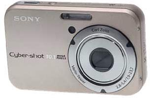 image_30667_largeimagefile Sony's next touchscreen camera: the 10.1MP DSC-N2