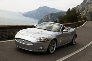 image_30712_largeimagefile Jaguar announces 2007 XKR Coupe and Convertible pricing