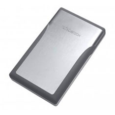 image_31159_largeimagefile ComboGB: slim, powerful, portable hard drive with video in mind