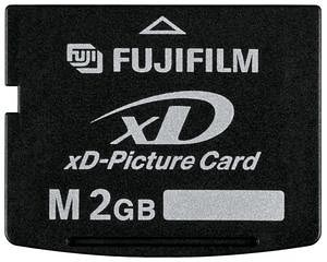 image_31330_largeimagefile Fuji xD-Picture Card now rocking 2GB of space