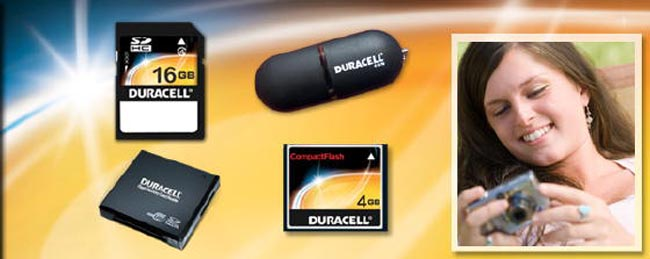 image_3136_superimage  Duracell Flash Memory Products Powered by Dane-Elec
