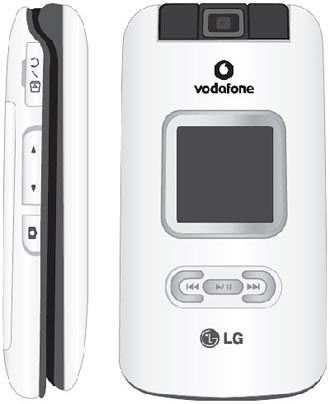 image_31388_largeimagefile FCC says a-okay to LG L600V musicphone
