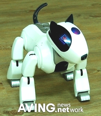 image_31678_largeimagefile Genibo: the robot dog returns