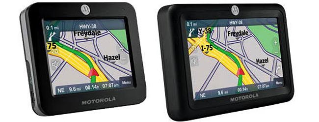 image_3188_superimage  Radio Shack Starts Selling MOTONAV TN20, TN30 GPS Units