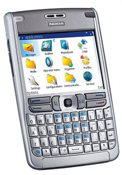 image_31938_largeimagefile Symbian still optimistic about smartphones