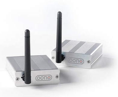 image_32030_largeimagefile Wireless audio made easy with Oono Transmita