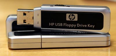 image_3209_largeimagefile  New HP USB Flash Drive is Also a Floppy