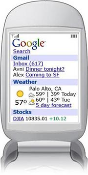 image_32103_largeimagefile Google Maps offering mobile traffic data