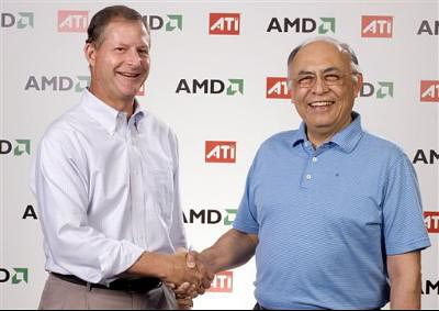image_32147_largeimagefile AMD to buy ATI for $5.4 billion