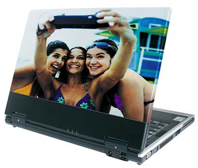 image_32267_largeimagefile Medion offers cheap laptop that you personalize