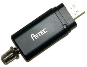 image_32289_largeimagefile HDTV on your laptop with Artec T14A USB TV Tuner