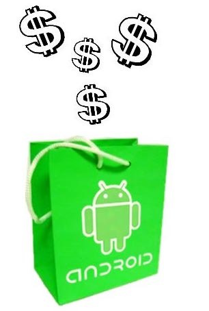 image_3238_largeimagefile  Android Market Opens to Paid Apps Next Quarter