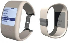 image_32521_largeimagefile iWatch is an iPod watch. Makes sense.