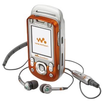 image_32630_largeimagefile Sony Ericsson rides Walkman phones to very strong quarter