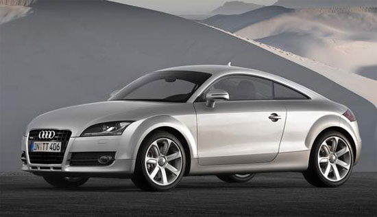 image_32839_largeimagefile New Audi TT to have an optional diesel engine