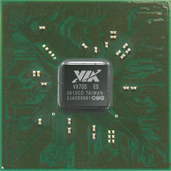 image_32948_largeimagefile VX700 UMPC chipset announced by VIA