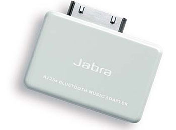 image_33331_largeimagefile Jabra Bluetooth for iPod coming in August